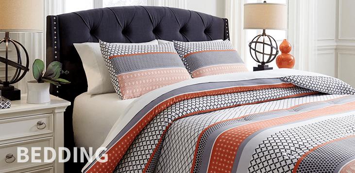bedding-banner-min.png