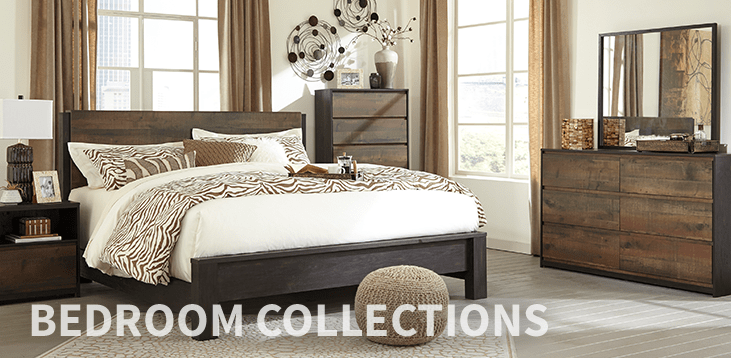 bedroom-collections-banner-min.png