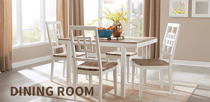 dining room outlet diningroombannerminpng dining room regal house outlet
