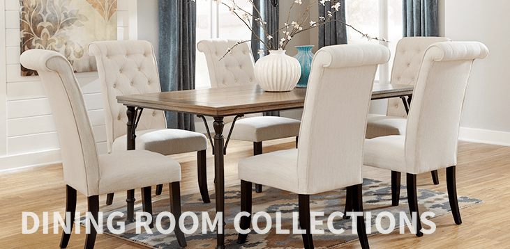 dining-room-collection-banner-min.png