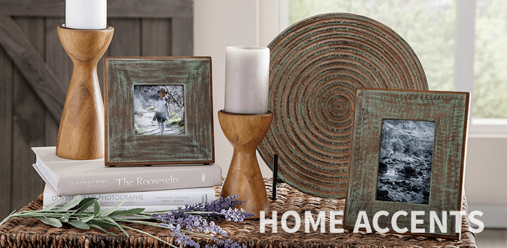 home-accents-banner-min.png