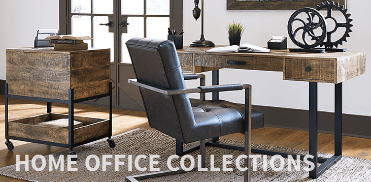 home-office-collection-banner-min.png