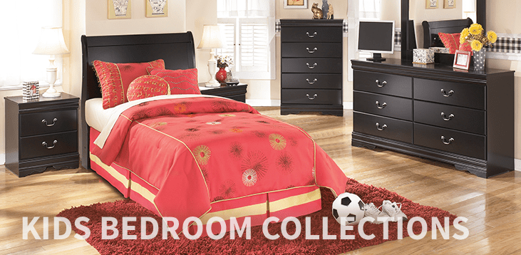 kids-bedroom-collections-banner-min.png