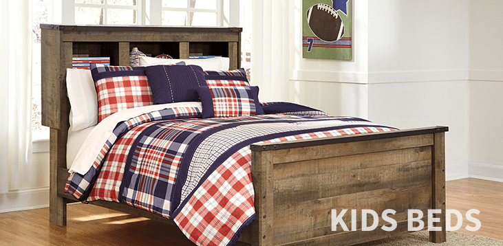 kids-beds-banner-min.png