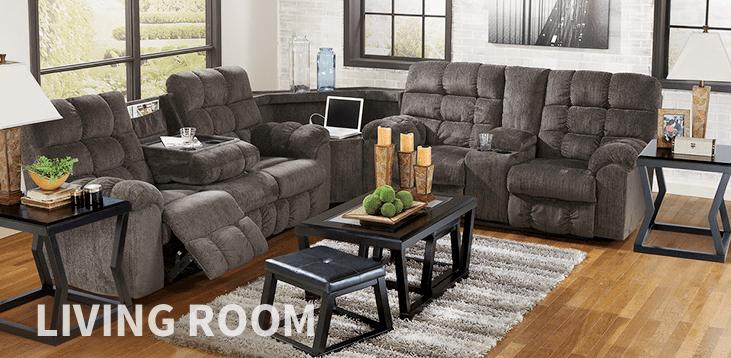 living-room-banner-min-min.png