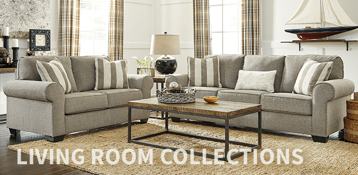 living-room-collection-banner-min.png
