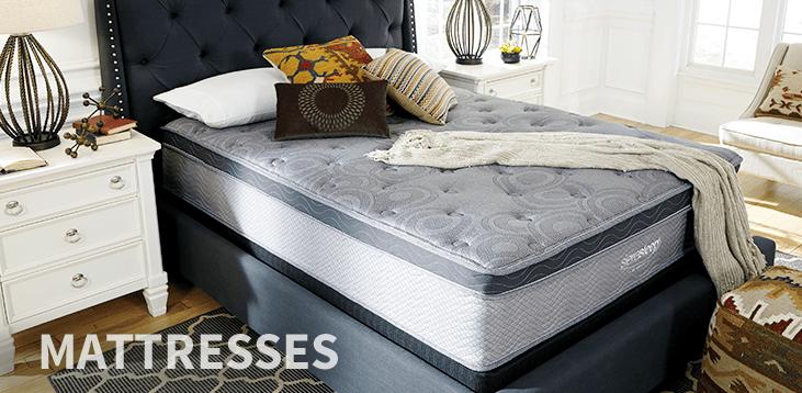 mattresses-banner-min.png