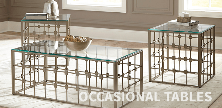 occassionals-tables-banner-min.png