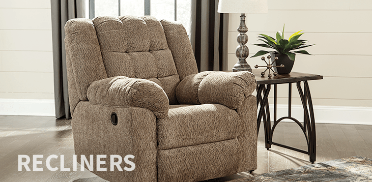 recliners-banner-min.png