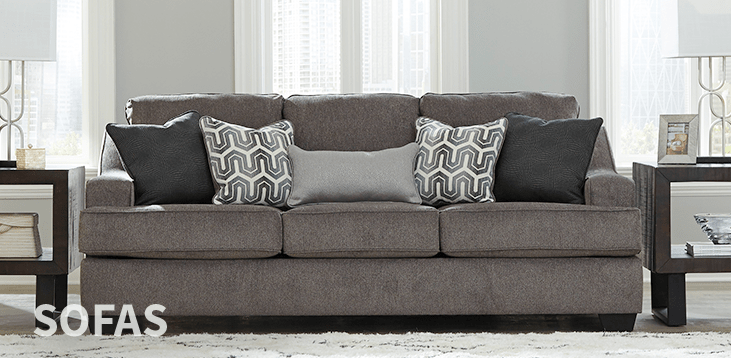 sofas-banner-min.png