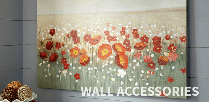 wall-accessories-banner-min.png